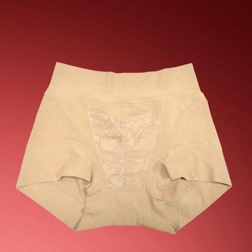 Turmaliiniga pesupüksid naistele (vereringlus)