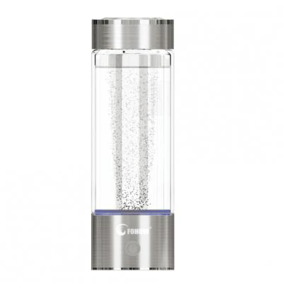 Vesinikurikka vee aktivaator YANG SHENG H2